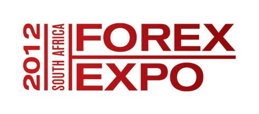South africa forex expo 2012
