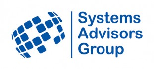 Systems Advisors Group Logo