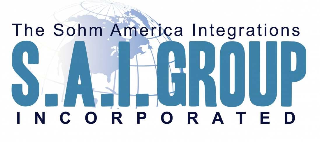 The SAI Group Logo