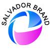 Salvador Brand Logo