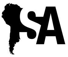 SA Luxury Expeditions Logo