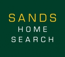 Sands Home Search UK Relocation & Property Agents Logo