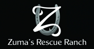 Zuma's Rescue Ranch Logo