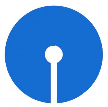 SBBJ-Bank Logo