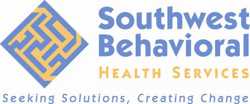 Southwest Behavioral Health Services Logo