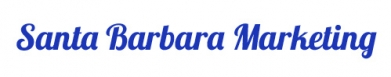 Santa Barbara Marketing Logo