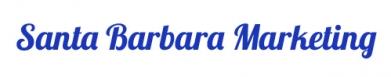 Santa Barbara Marketing Logo