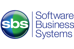 Software Business Systems Logo