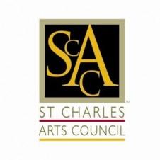 SCACArts Logo