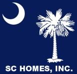 SCHomeBuyers.com Logo