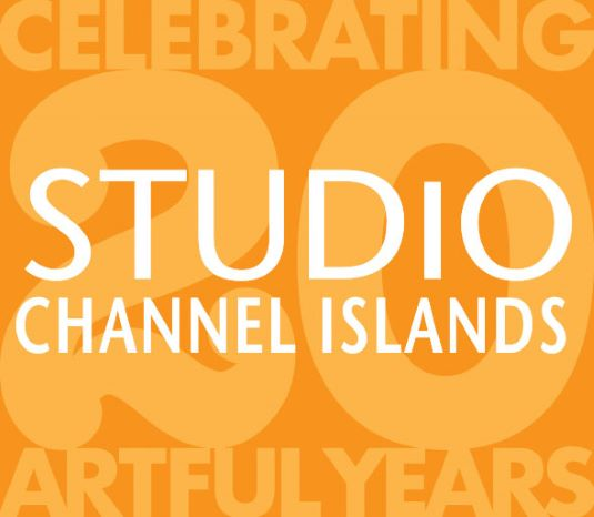 Studio Channel Islands Art Center Logo