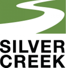 Silver Creek Industries, Inc. Logo