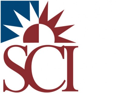 Southern California Institute Logo