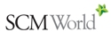 SCM-World Logo