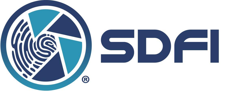 SDFI-TeleMedicine Logo