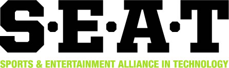 SEAT LLC Logo