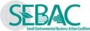 Small Environmental Business Action Coalition, Inc Logo
