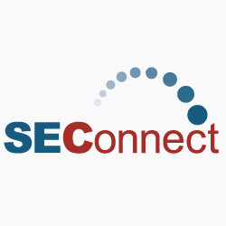 SE Connect Logo