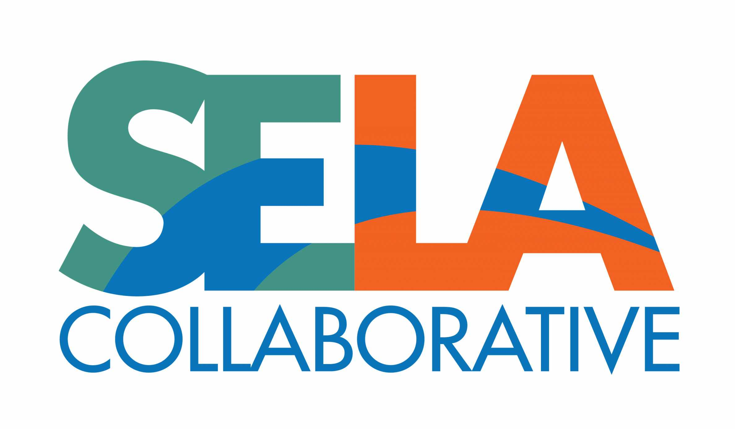 SELA Collaborative Logo