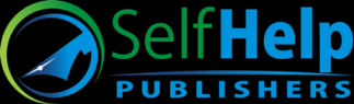 Self-Help Publishers Logo