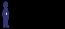 SEMScribePublishing Logo