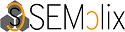 SEMclix Logo