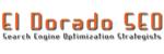 El Dorado SEO Logo