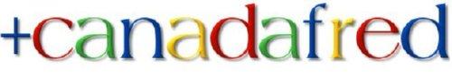 +canadafred Logo