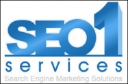SEO-services Logo