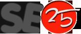 SEO25COM Logo