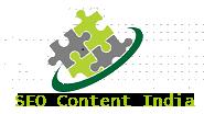 SEOContentIndia Logo