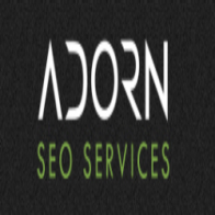 Adorn Consultants P Ltd Logo