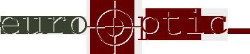 SEOInDepth Logo
