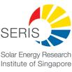 SERISpublicrelations Logo