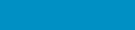 SERPchampion Logo