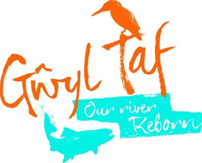 SE_Wales_River_Trust Logo