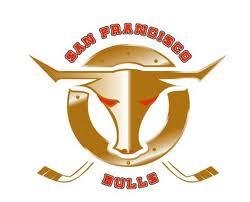 San Francisco Bulls Logo