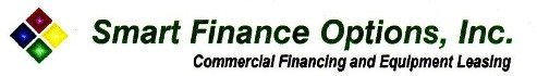 SFOINC Logo