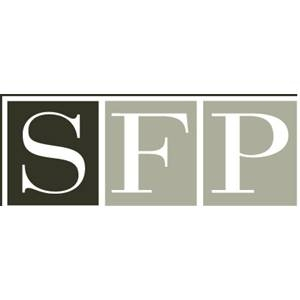 Signature Financial Partners Logo