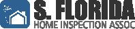 South Florida Home Inspection Association Logo