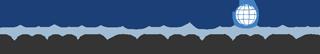 SGI Traders Logo