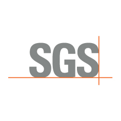 SGS_SA Logo