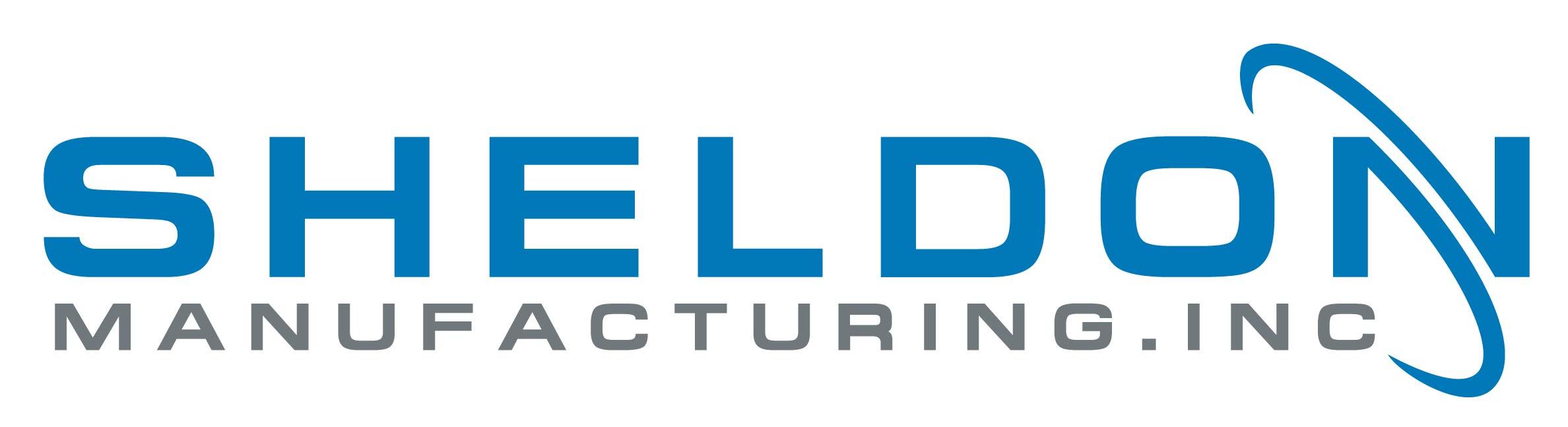 Sheldon Manufacturing Inc. Logo