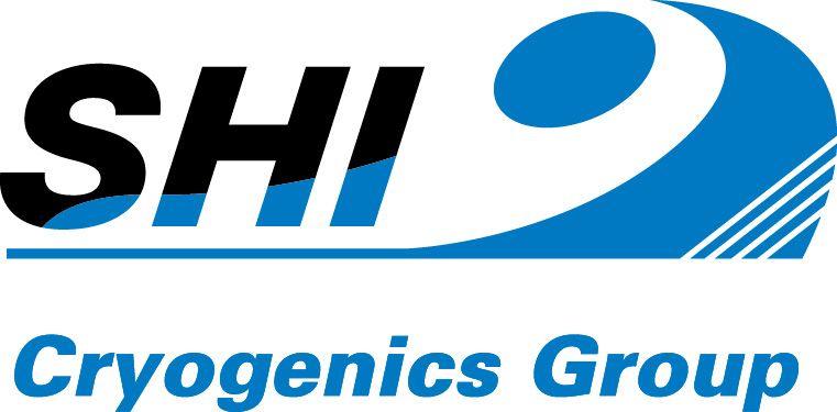 Sumitomo (SHI) Cryogenics of America, Inc. Logo