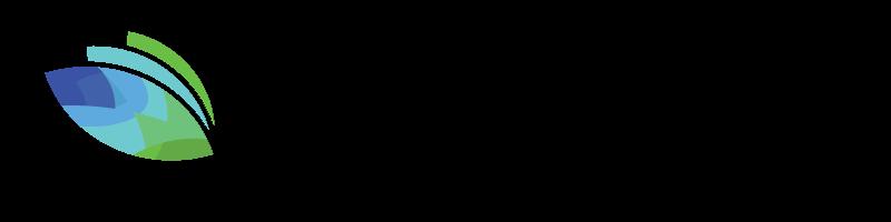 SHIFTRecoverybyAcorn Logo