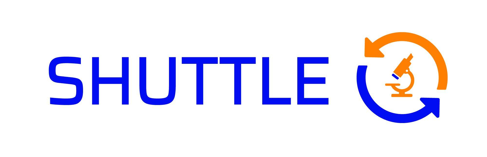 SHUTTLE H2020 Project Logo