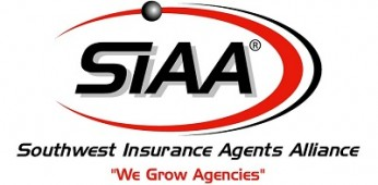 Southwest Insurance Agents Alliance Logo