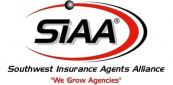Southwest Insurance Agents Alliance Logo