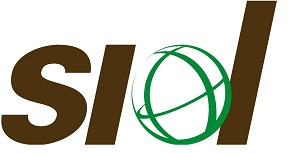 SID_World Logo