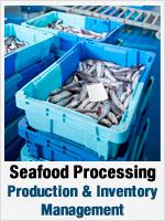 SIMBA Seafood Aquaculture Traceability Software Logo